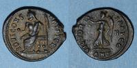 311-312 n. Chr. RÖMISCHE KAISERZEIT Maximin II. Monnayage semi-autonom... 235,00 EUR  zzgl. 7,00 EUR Versand