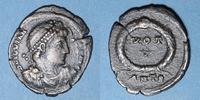 363-364 n. Chr. RÖMISCHE KAISERZEIT Jovien (363-364). Centenionalis. A... 50,00 EUR  zzgl. 7,00 EUR Versand