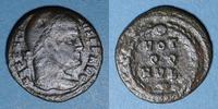 310-311 n. Chr. RÖMISCHE KAISERZEIT Maxence (306-312). 1/3 follis. Rom... 28,00 EUR  zzgl. 7,00 EUR Versand