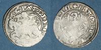 1492-1506 EUROPA Lituanie. Grand Duché. Alexandre Jagellon (1492-1506)... 12,00 EUR  zzgl. 7,00 EUR Versand