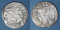 1492-1506 EUROPA Lituanie. Grand Duché. Alexandre Jagellon (1492-1506)... 8,00 EUR  zzgl. 7,00 EUR Versand