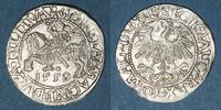 1559 EUROPA Lituanie. Grand Duché. Sigismond III Auguste (1544-1572). ... 60,00 EUR  zzgl. 8,00 EUR Versand