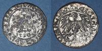 1550 EUROPA Lituanie. Grand Duché. Sigismond III Auguste (1544-1572). ... 10,00 EUR  zzgl. 8,00 EUR Versand