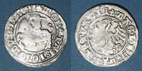 1511 EUROPA Lituanie. Grand Duché. Sigismond II le Vieux (1506-1544). ... 12,00 EUR  zzgl. 8,00 EUR Versand