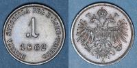 1862 A EUROPA Italie. Lombardie-Vénétie. François Joseph I (1849-1866)... 50,00 EUR  zzgl. 8,00 EUR Versand