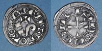 ANDERE FEUDALE MÜNZEN Languedoc. Comté de Toulouse. Raymond V, VI ou ... 85,00 EUR  zzgl. 8,00 EUR Versand