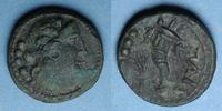 vers 264-241  v. Chr. GRIECHISCHE MÜNZEN Lucanie. Paestum (vers 264-24... 300,00 EUR  zzgl. 8,00 EUR Versand