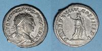 216 RÖMISCHE KAISERZEIT Caracalla (198-217). Antoninien. Rome, 216. R/... 200,00 EUR  zzgl. 8,00 EUR Versand