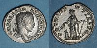231 RÖMISCHE KAISERZEIT Alexandre Sévère (222-235). Denier. Rome, 231.... 110,00 EUR  zzgl. 8,00 EUR Versand