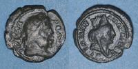 161-162 n. Chr. GRIECHISCHE MÜNZEN Cilicie. Anazarbe, sous domination ... 30,00 EUR  zzgl. 8,00 EUR Versand
