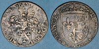 1530-58 MARKEN - JETONS (RECHENPFENNIGE) Eléonore d'Autriche (épouse d... 170,00 EUR