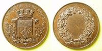 MEDAILLEN Société de Tir de Nancy. Médaille en cuivre. 55 mm. Poinçon... 45,00 EUR  zzgl. 7,00 EUR Versand