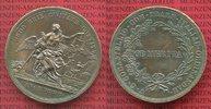 Medaille Bronze Verdienstmedaille 1799 Italien, Stadt Brescia Verdienst... 250,00 EUR