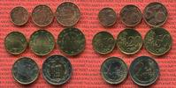 Kursmünzensatz 2004 San Marino San Marino Kursmünzensatz 2004 1 Cent bi... 105,00 EUR  zzgl. 4,20 EUR Versand