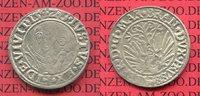 Groschen 1542 Herzogtum  Preußen ostpreußen Brandenburg f. Ostpreußen A... 35,00 EUR  zzgl. 4,20 EUR Versand