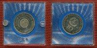 DDR, GDR Eastern Germany 10 Mark DDR Gedenkmünze Cu/Ni DDR 10 Mark 1981, 700 Jahre Münzprägung in Berlin, Ewiger Pfennig PP