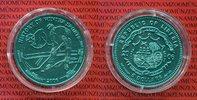 5 Dollars Niob Münzen 2006 Liberia Geschichte der Winter Spiele - Eisho... 59,00 EUR  zzgl. 4,20 EUR Versand