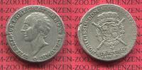 Dicktaler Taler 1765 Schaumburg Lippe Wilhelm I. Friedrich Ernst 1748 -... 225,00 EUR  zzgl. 4,20 EUR Versand