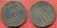 Taler Braunschweig 1663 Braunschweig Wolfenbüttel Braunschweig Wolfenbü... 370,00 EUR kostenloser Versand