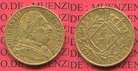 20 Francs Goldmünze 1814 A Frankreich, France Ludwig XVIII. I. Restaura... 290,00 EUR  zzgl. 4,20 EUR Versand
