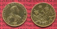 Friedrichs D´or 1752 A Brandenburg Preußen Prussia Germany Preußen Frie... 2799,00 EUR kostenloser Versand
