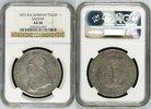 Taler Konventionstaler 1823 Sachsen, Albertinische Linie Sachsen Taler ... 199,00 EUR  zzgl. 4,20 EUR Versand