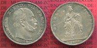 1 Taler Silber 1871 Preußen, Prussia Preußen Siegestaler 1871, Sieg übe... 39,00 EUR  zzgl. 4,20 EUR Versand