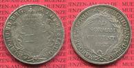 Konventionstaler 1767 RDR Österreich Österreich, Günzburg Konventionsta... 235,00 EUR  zzgl. 4,20 EUR Versand