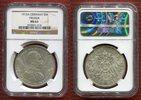 5 Mark 1913 Preußen Preußen 5 Mark 1913 Wi...