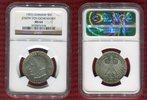 5 Deutsche Mark 1957 Deutschland Joseph von Eichendorff NGC zertifizier... 335,00 EUR kostenloser Versand