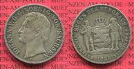 Ausbeute Vereinstaler 1858 Sachsen Albertinische Linie Königreich 1858 ... 149,00 EUR  zzgl. 4,20 EUR Versand