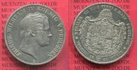 Doppelter Vereinstaler 1841 Preußen Doppeltaler Vereins-Doppeltaler Fri... 225,00 EUR  zzgl. 4,20 EUR Versand