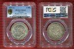 3 Mark Silbergedenkmünze 1911 A Preußen Silbergedenkmünze Jahrhundertfe... 149,00 EUR  zzgl. 4,20 EUR Versand