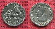 2 Lire 1916 Italien Kursmünze See Coin Alignment ! vz  75,00 EUR  zzgl. 4,20 EUR Versand