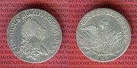 Taler 1785 E Brandenburg Preußen Reichstaler Friedrich der Große, Fried... 120,00 EUR  zzgl. 4,20 EUR Versand