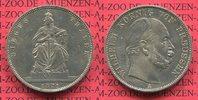 1 Taler Silber 1871 Preußen, Prussia Sieg über Frankreich, Wilhelm I. V... 49,00 EUR  zzgl. 4,20 EUR Versand