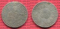 Taler 1602 Sachsen Albertinische Linie Christian II., Johann Georg I. u... 190,00 EUR  zzgl. 4,20 EUR Versand
