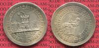 Medaille 1717 Sachsen Eisenach Christian Wermuth Auf das zweite Reforma... 299,00 EUR  zzgl. 4,20 EUR Versand
