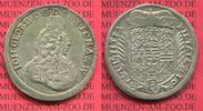 2/3 Taler 1691 Sachsen Eisenach Johann Georg II. 1680-1698 ss-vz kl. sc... 299,00 EUR  zzgl. 4,20 EUR Versand