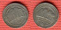 Taler 1611 Sachsen Alt Weimar Johann Ernst und seine sieben Brüder 1605... 215,00 EUR  zzgl. 4,20 EUR Versand