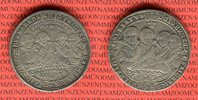 Taler 1613 Sachsen Alt Weimar Johann Ernst und seine sieben Brüder 1605... 350,00 EUR kostenloser Versand