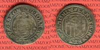 Engelsgroschen 1568 Sachsen Ernestinisches Gesamthaus Schreckenberger ss  175,00 EUR  zzgl. 4,20 EUR Versand