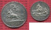 Zeitgenössischer Silberguss (1706) England Anne, 1702-1714.Aufhebung Be... 350,00 EUR kostenloser Versand