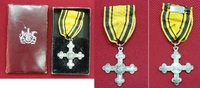 Orden 1916 Württemberg Charlottenkreuz Charlotte und Wilhelm CW siehe B... 90,00 EUR  zzgl. 4,20 EUR Versand
