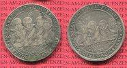 Taler 1615 Sachsen Alt Weimar Johann Ernst und seine sieben Brüder 1605... 299,00 EUR  zzgl. 4,20 EUR Versand