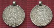 Taler 1624 Sachsen Albertinische Linie Saxony Johann Georg I. f. vorzüg... 275,00 EUR  zzgl. 4,20 EUR Versand