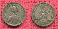 Silbermedaille 1741 Sachsen Weimar Eisenach Großherzogtum Ernst August ... 299,00 EUR  zzgl. 4,20 EUR Versand
