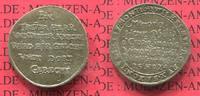 Groschen 1741/42 Sachsen Weimar Herzogtum Wilhelm auf den Tod des Kamme... 99,00 EUR  zzgl. 4,20 EUR Versand