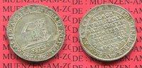 Doppelgroschen 1730 Sachsen Altenburg Wilhelm Heinrich 1729-1741 Zweite... 89,00 EUR  zzgl. 4,20 EUR Versand