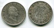 Taler 1834 B Hannover Königreich Wilhelm IV. s-sehr schön/SS  75,00 EUR  zzgl. 4,20 EUR Versand